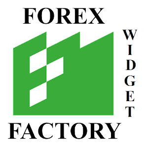 Forex factory calendar iphone
