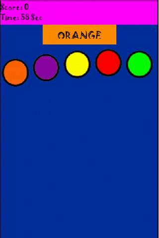 color Tap Spat