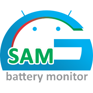 GSam Battery Monitor Pro For PC (Windows & MAC)