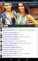 Screenshot of TwitCasting Viewer - (Free)