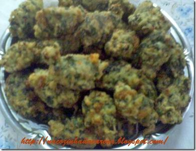 bolinho-de-arroz-com-espinafre