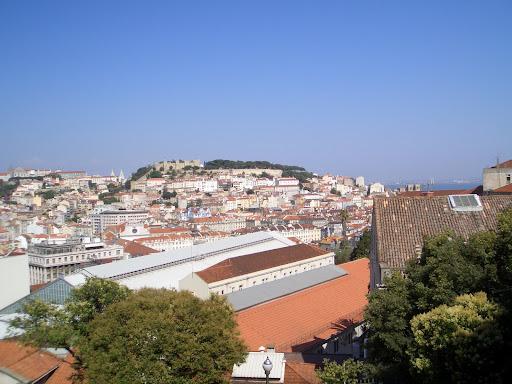Tue May 29 08:33:04 2007 LisbonAndSintra