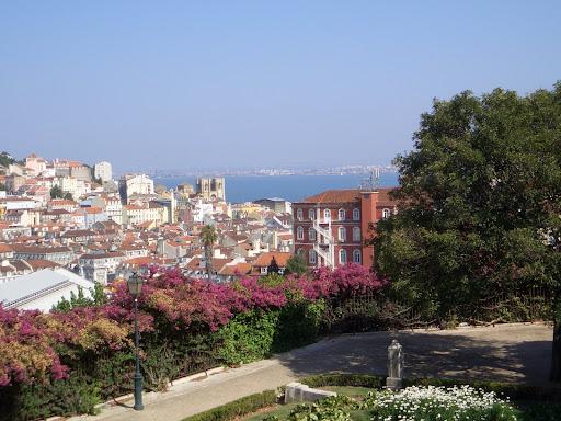 Tue May 29 08:34:08 2007 LisbonAndSintra