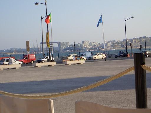 Tue May 29 08:35:16 2007 LisbonAndSintra