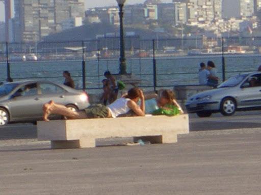 Tue May 29 08:35:40 2007 LisbonAndSintra