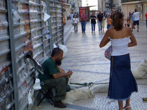 Tue May 29 08:36:44 2007 LisbonAndSintra