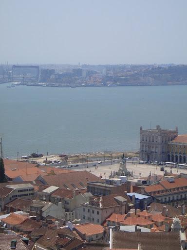 Tue May 29 08:44:57 2007 LisbonAndSintra