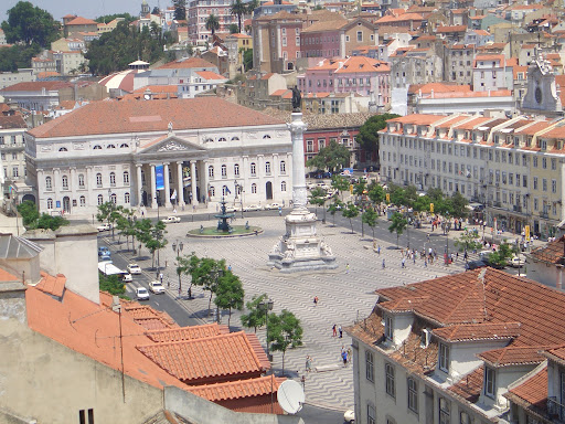 Tue May 29 08:44:44 2007 LisbonAndSintra