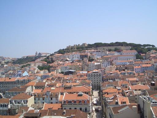 Mon Jul 11 14:08:41 2005 LisbonAndSintra