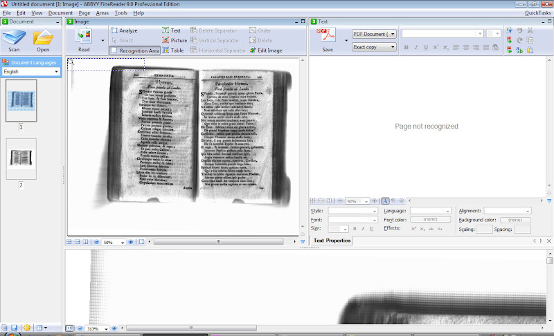 How to Digitally Preserve a Book C01