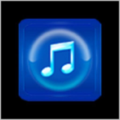 Media Player LOGO-APP點子