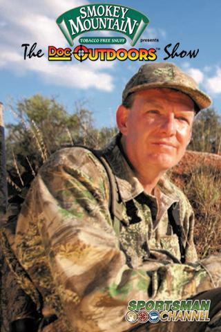 The Doc Outdoors Show