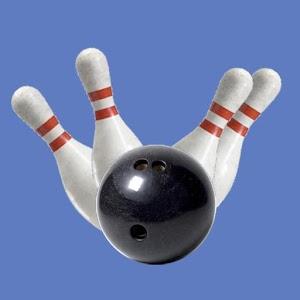 300 Bowl For PC / Windows 7/8/10 / Mac – Free Download