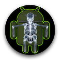 CT and XR Dose Calculator icon