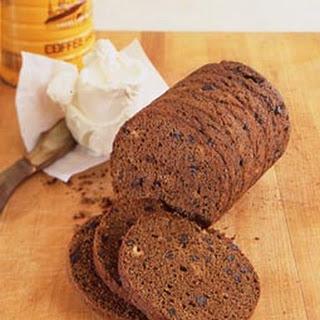 Boston Brown Bread With Molasses Recipes