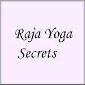 Raja Yoga Secrets
