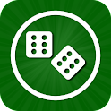 Mahjong Point Calculator icon