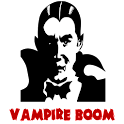 Vampire Hunt icon