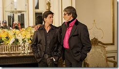 AB,SRK