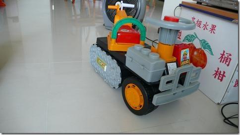 P1100141
