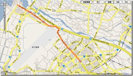 map20080831