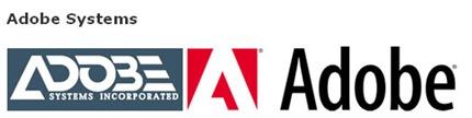 logos automotores
