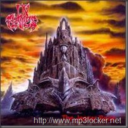 Discografia - In Flames. In_Flames-The_Jester_Race_thumb%5B4%5D