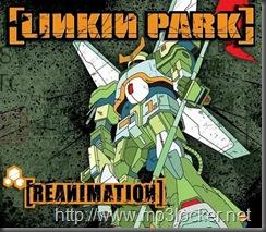 linkinpark-reanimation