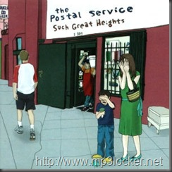 The_Postal_Service-Such_Great_Heights
