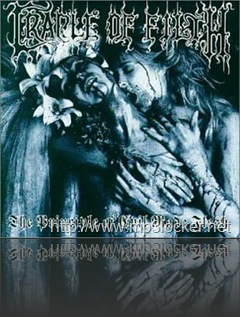Cradle_of_Filth_-_The_Principle_of_Evil_Made_Flesh.albumcover