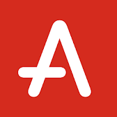 Adecco Netherlands APK Icon