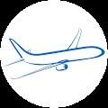 App Flight Tracker Plus apk for kindle fire