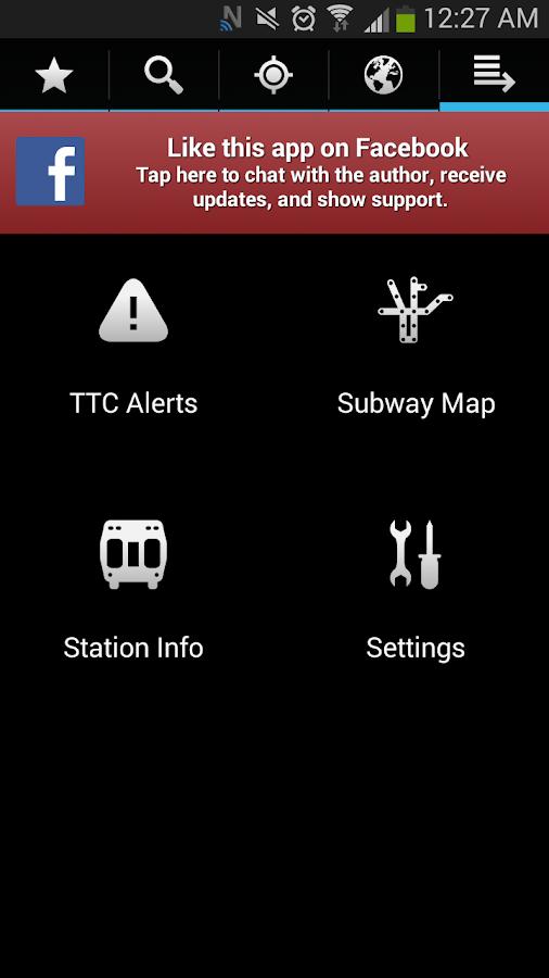 Toronto hookup apps