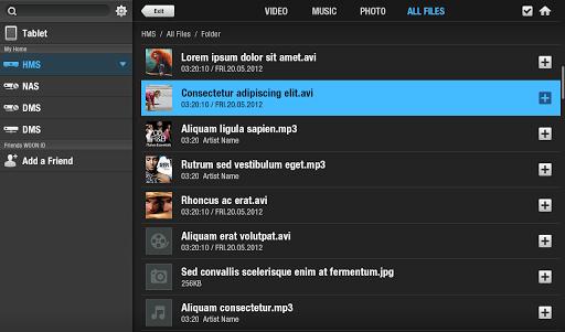 Solved: streaming media player error - Lenovo