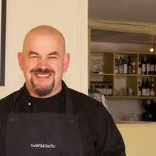 Valentine's Secret Supper Club with Mat Follas 14th and 15th February