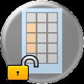 Download Button Savior Pro Key APK on PC
