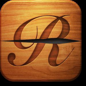 Receipt Ninja: No Ads For PC / Windows 7/8/10 / Mac – Free Download