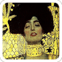 [TOSS]Klimt HD Multi Wallpaper icon