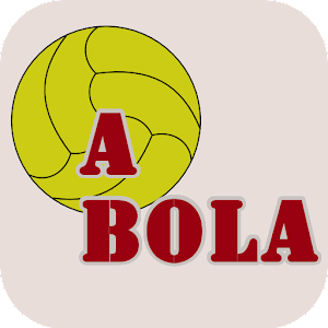 App Jornal A Bola APK for Windows Phone | Android games ...