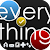 Everything - A To-Do Organizer file APK for Gaming PC/PS3/PS4 Smart TV