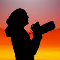 PhotoCaddy - Photography Guide icon