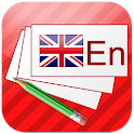 English Flashcards