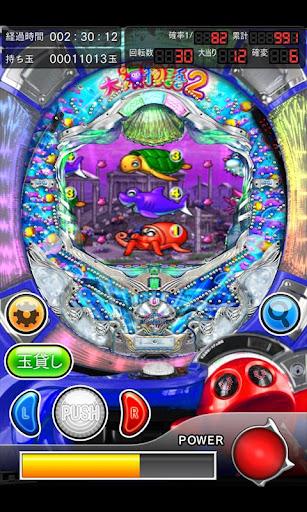 無料纸牌AppのCR大海物語2|記事Game