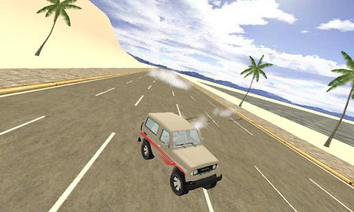 Game Real Drift King - Hajwalah Car APK for Kindle