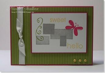 Sweet Shapes kwdc#11