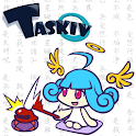 The EP checker of Taskiv-chan icon