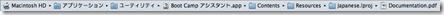 Japanese.lproj