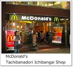 McIthibangai