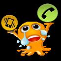 Baby Move Monitor Free icon