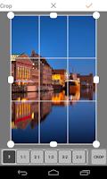 Screenshot of Color Splash Effect Pro